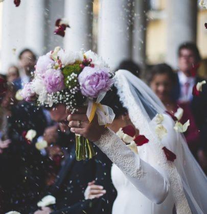 Data ślubu – nie tak prosta do ustalenia…