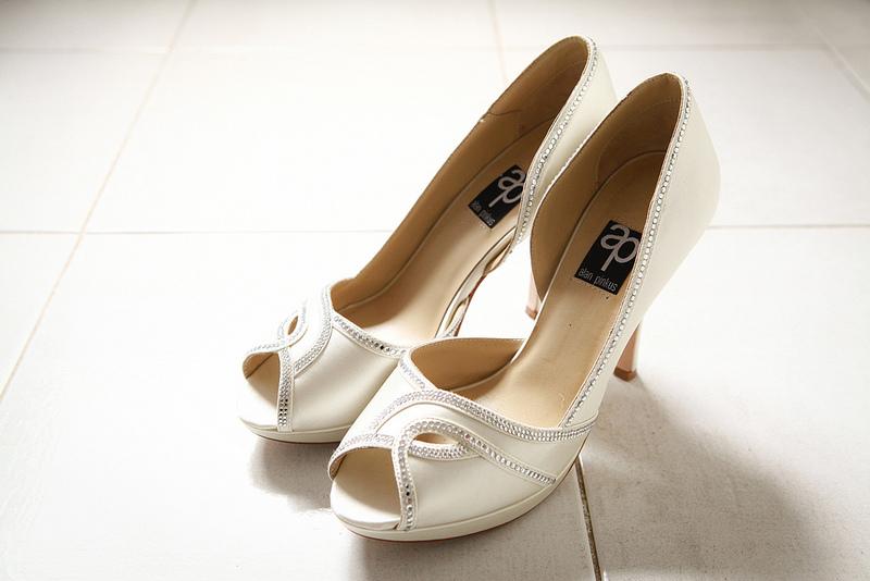 Buty dla panny młodej (4)