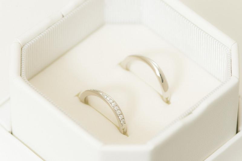Obrączki ślubne na lata (2)