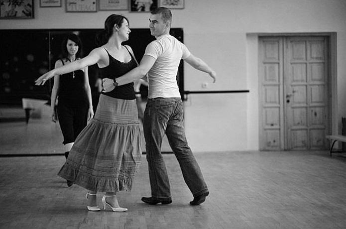 Pierwszy Taniec 2