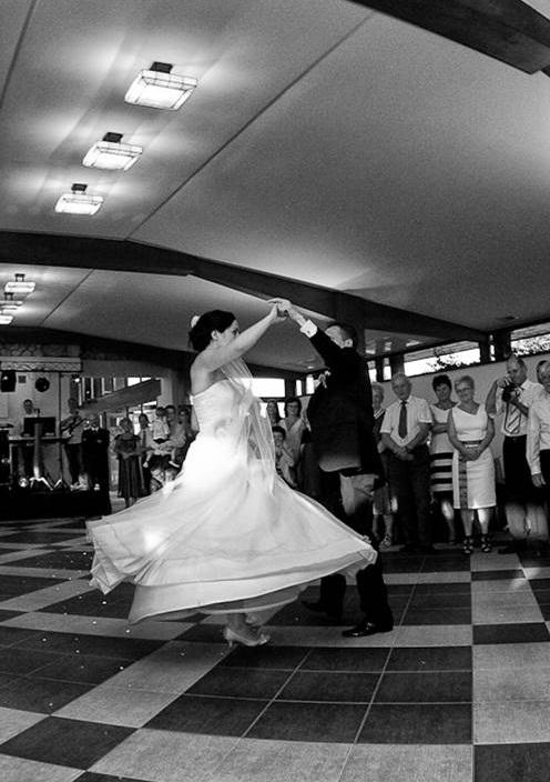 Pierwszy Taniec 4