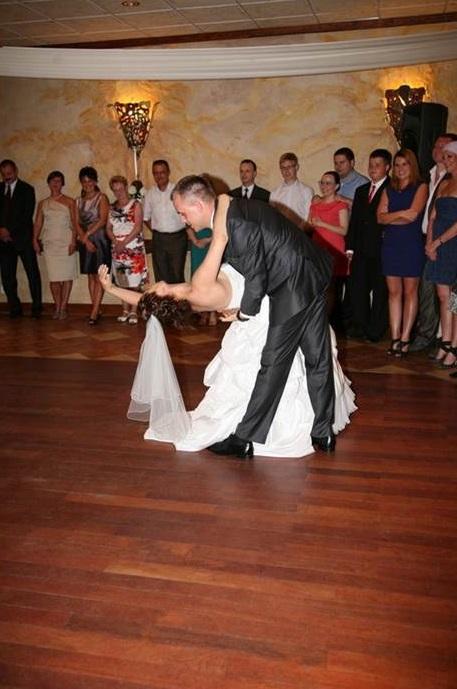 Pierwszy Taniec 6