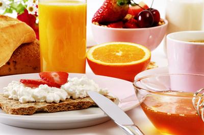 Śniadanie 1