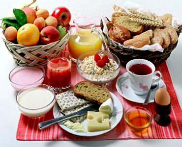 Śniadanie 2