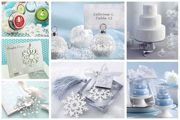 Ślub w Boże Narodzenie 2