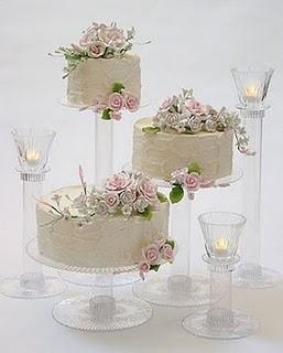 Ciasta - tort