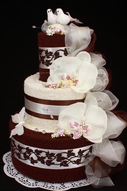 Ciasta - tort 2