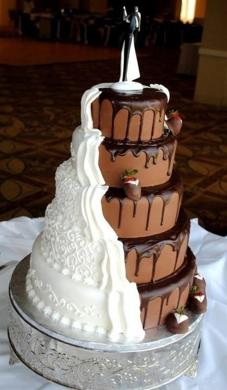 Ciasta - tort 3