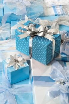 Lista prezentów 2