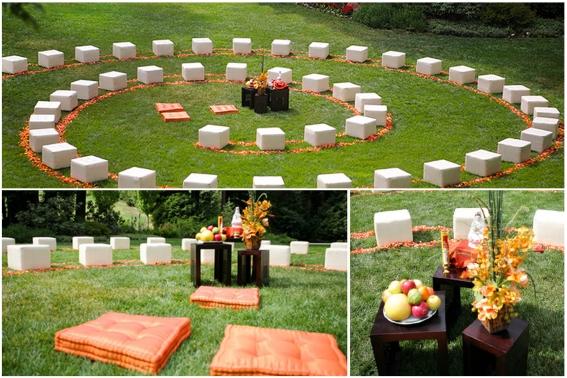 Ślub cywilny poza USC 1