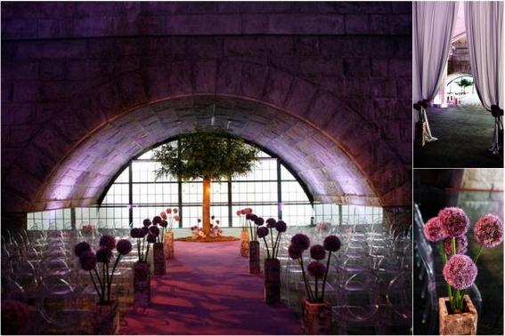 Ślub cywilny poza USC 7