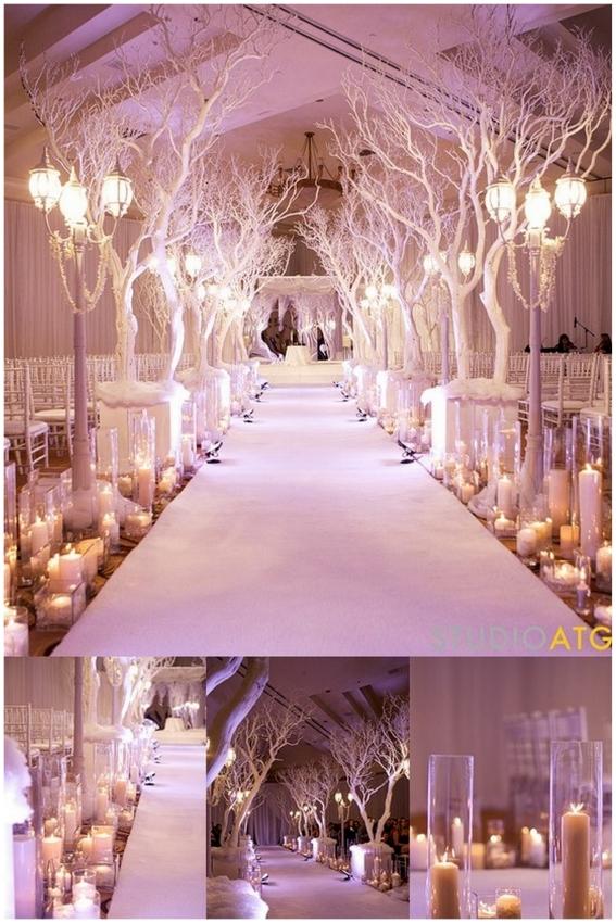 Ślub w plenerze 3