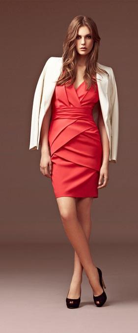 Sukienka na poprawiny 3