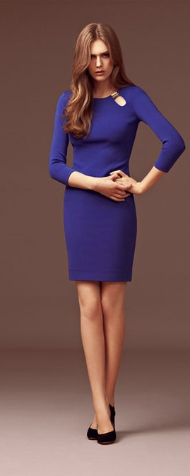 Sukienka na poprawiny 5