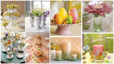 Wielkanocny ślub 2