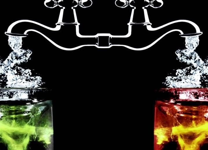 alkohol_na_wesele_49d067f846.jpg