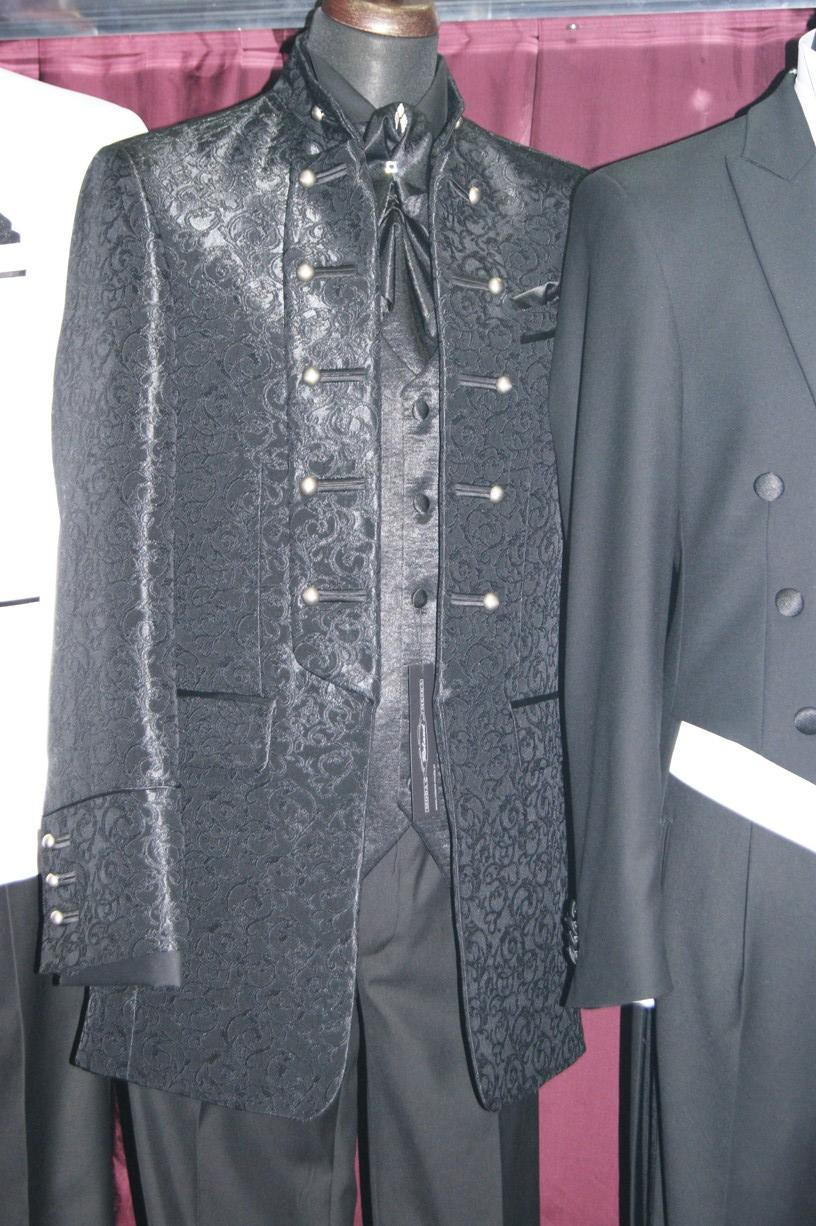 Roland - Moda Męska 3