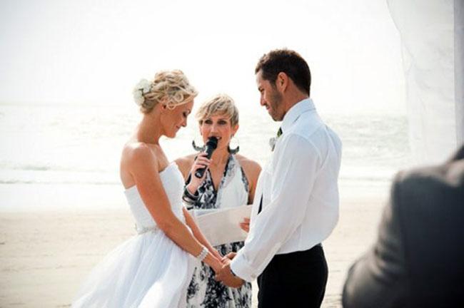 Ślub cywilny 1