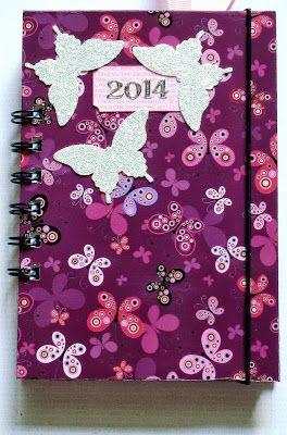 Kalendarz 1