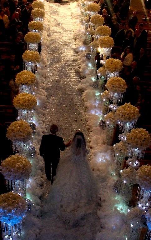 Atrakcje i dodatki na weselu 10