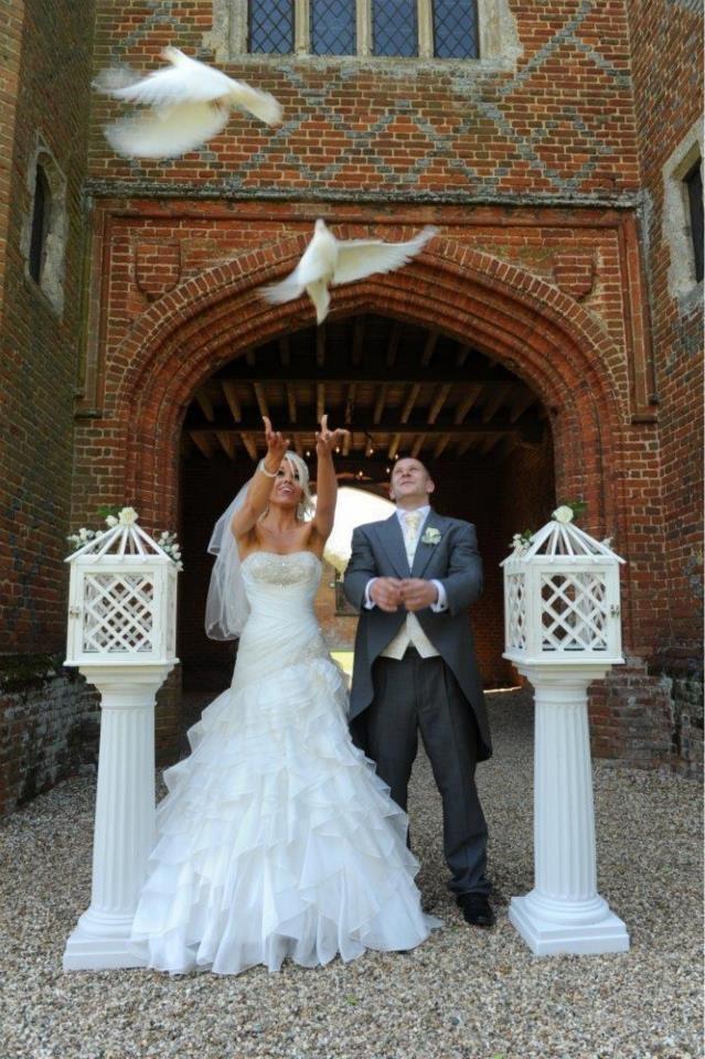 Atrakcje i dodatki na weselu 6