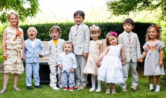 Goście weselni-czylio kto 1