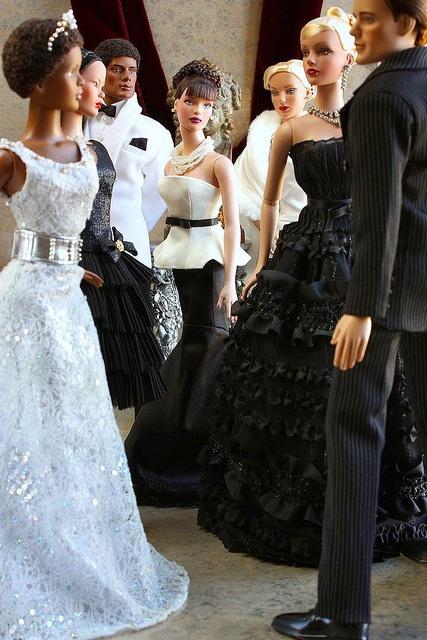 Konflikty ślubne