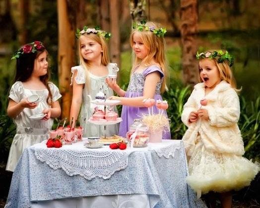 Maluchy i wesele 3