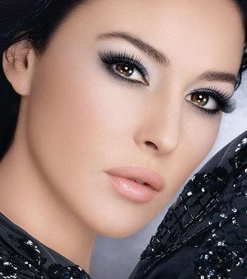 Makeup ślubny 2014