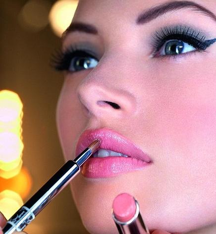 Makeup ślubny 2014 10