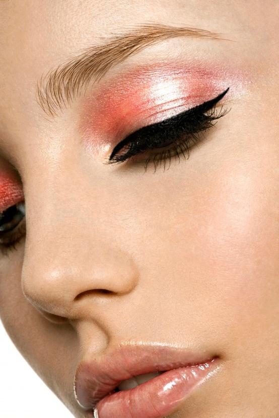 Makeup ślubny 2014 12