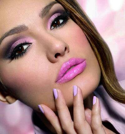 Makeup ślubny 2014 13