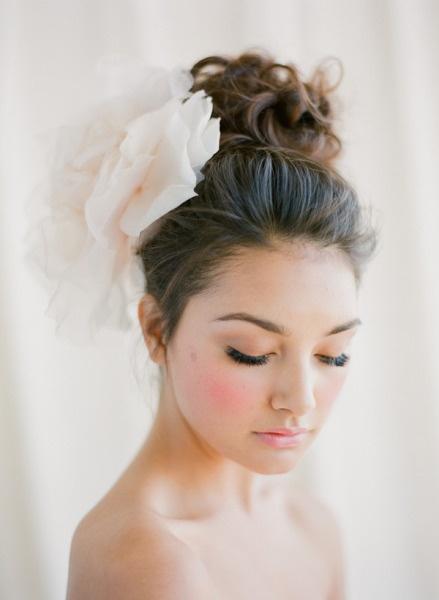 Makeup ślubny 2014 2