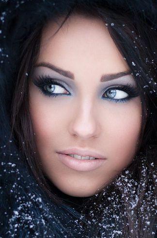 Makeup ślubny 2014 7