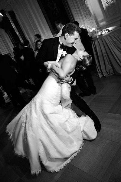 Pierwszy taniec - jak się przygotować 6