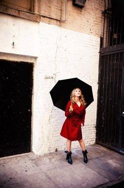 Deszczowa piosenka 18
