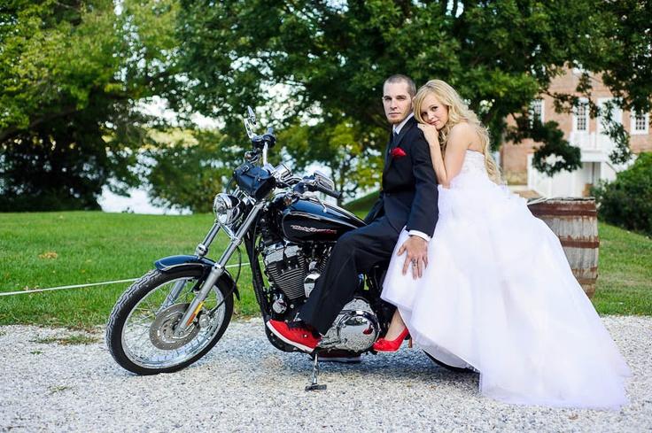 Kto może być kierowcą ślubnym 10