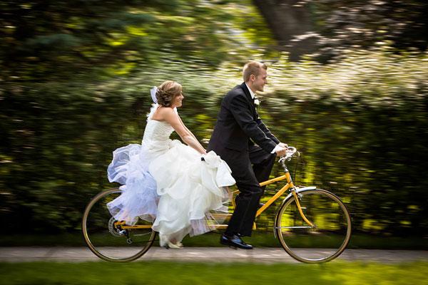 Kto może być kierowcą ślubnym 2