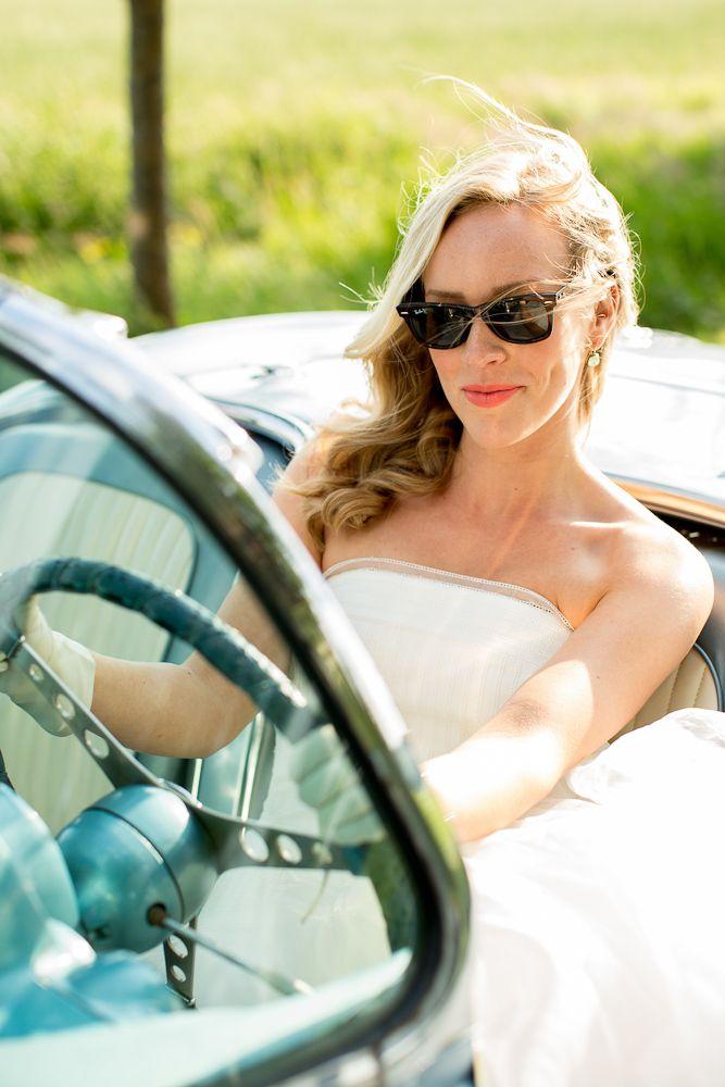 Kto może być kierowcą ślubnym 4