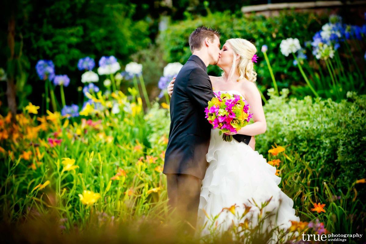 Ślub w maju