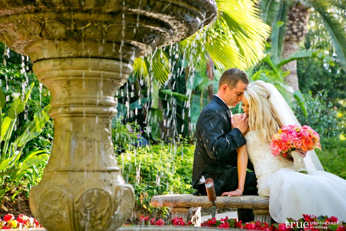 Ślub w maju 1