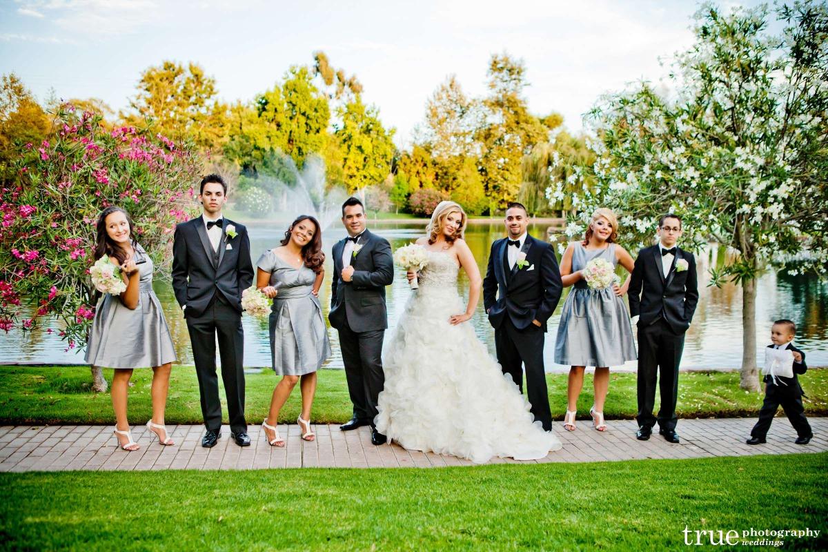 Ślub w maju 11