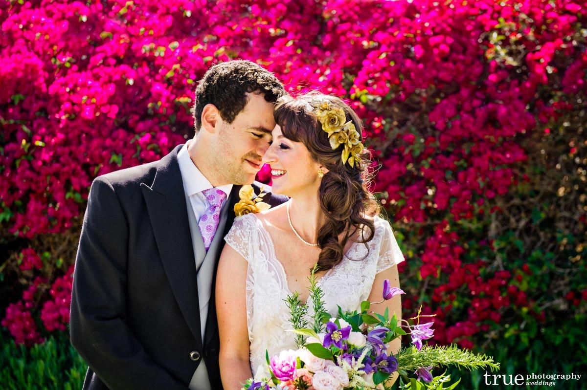 Ślub w maju 12