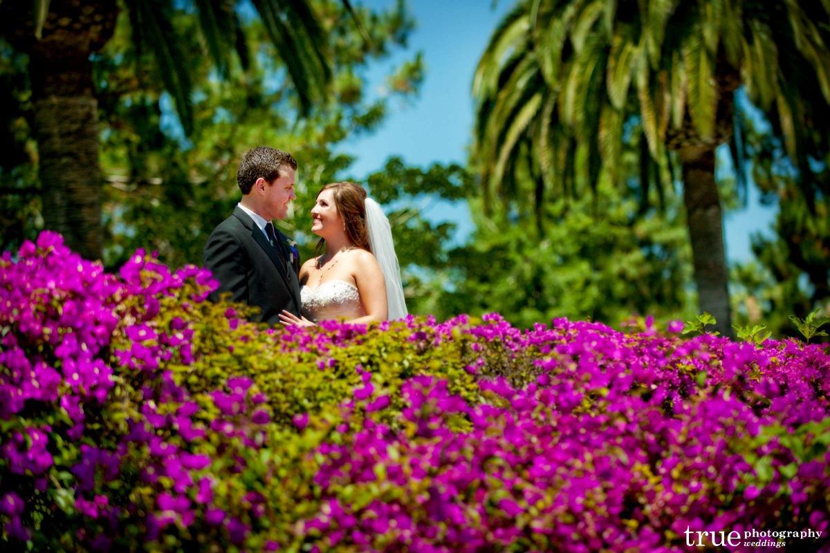 Ślub w maju 3
