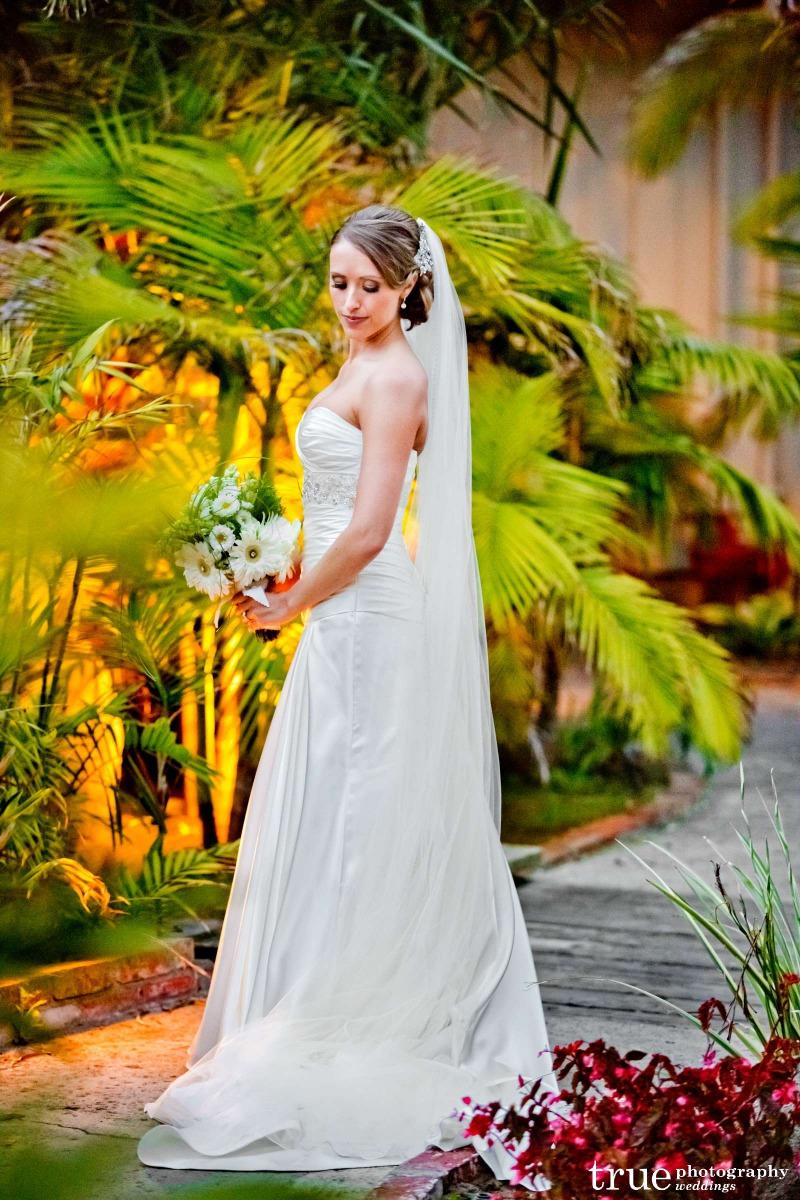 Ślub w maju 4