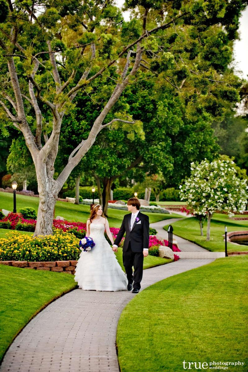 Ślub w maju 5