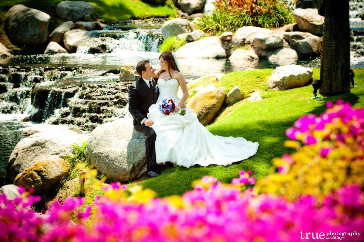Ślub w maju 6
