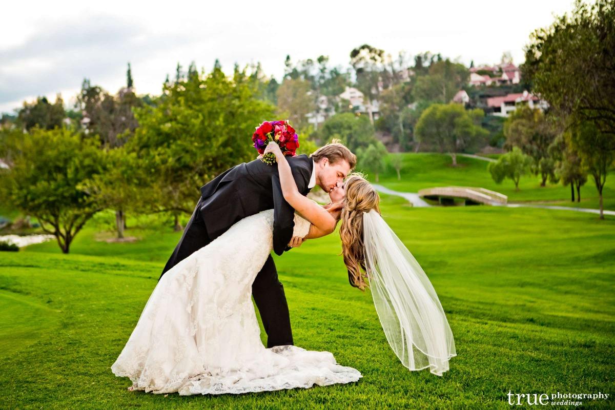 Ślub w maju 7