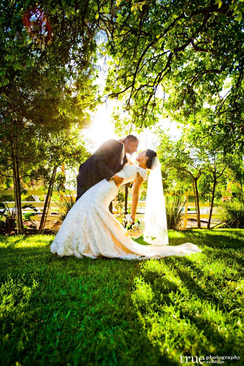 Ślub w maju 8