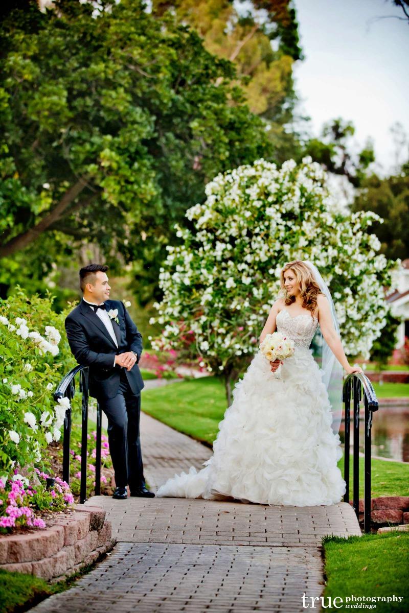 Ślub w maju 9